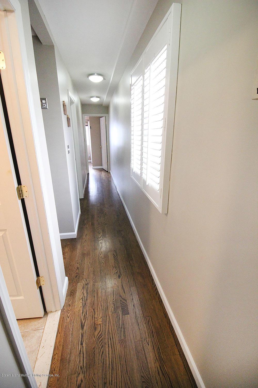 Single Family - Detached 218 Hamilton Avenue  Staten Island, NY 10301, MLS-1139850-11