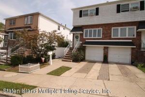 229 Brookfield Avenue, Staten Island, NY 10308