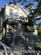 19 Monroe Avenue, Staten Island, NY 10301