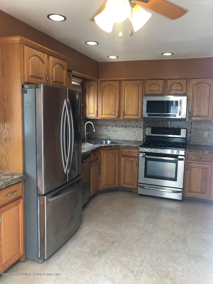 Single Family - Semi-Attached 419 Pompey Avenue  Staten Island, NY 10312, MLS-1135512-5