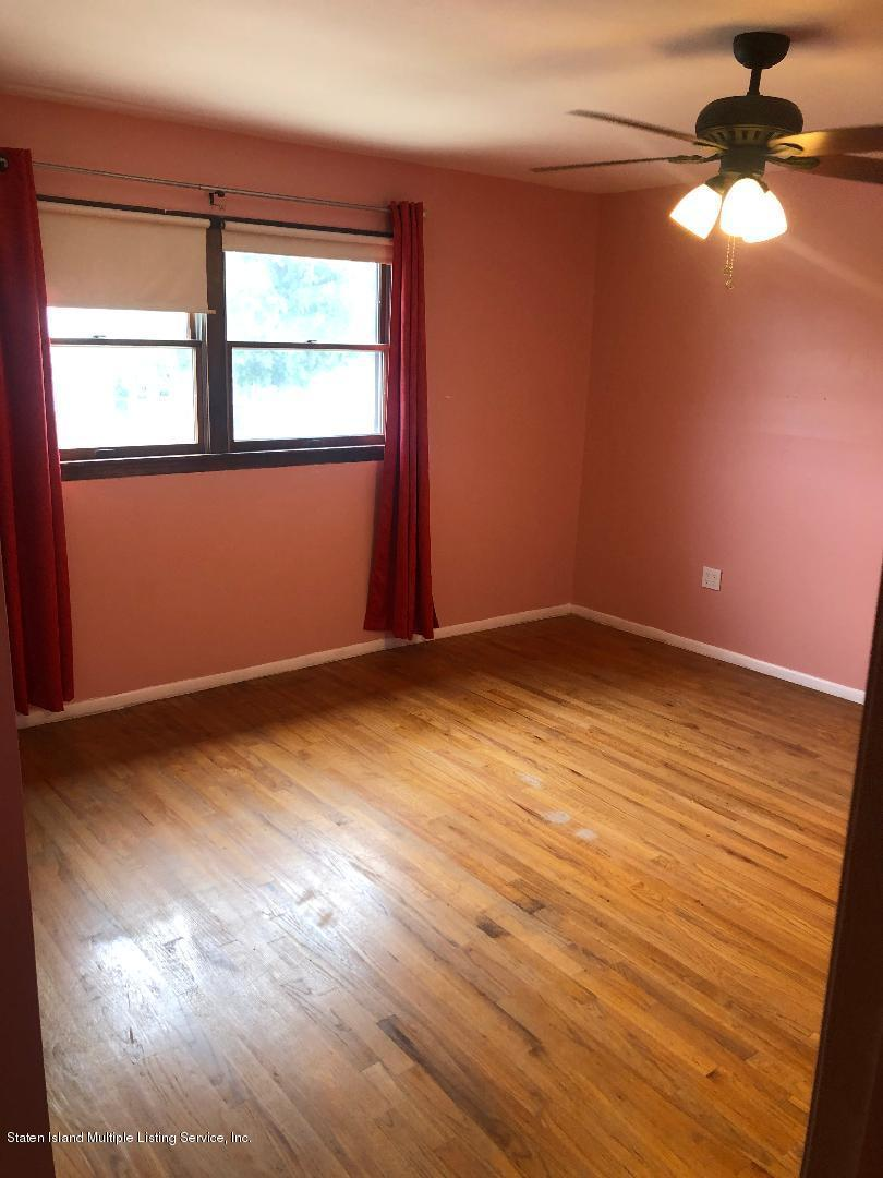 Single Family - Semi-Attached 419 Pompey Avenue  Staten Island, NY 10312, MLS-1135512-11