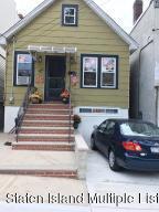 22 Webster Avenue, Staten Island, NY 10301