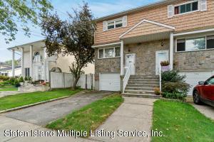702 Barlow Avenue, Staten Island, NY 10312