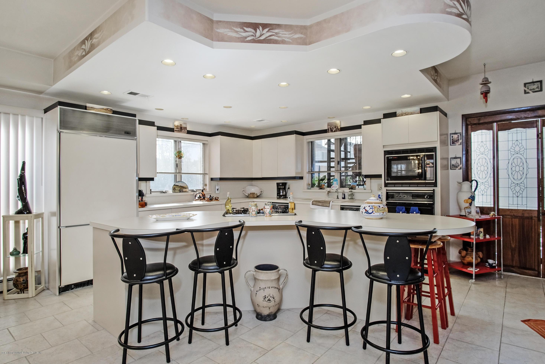 Two Family - Detached 318 Winant Avenue  Staten Island, NY 10309, MLS-1139956-7