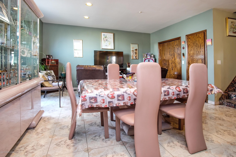 Two Family - Detached 318 Winant Avenue  Staten Island, NY 10309, MLS-1139956-13