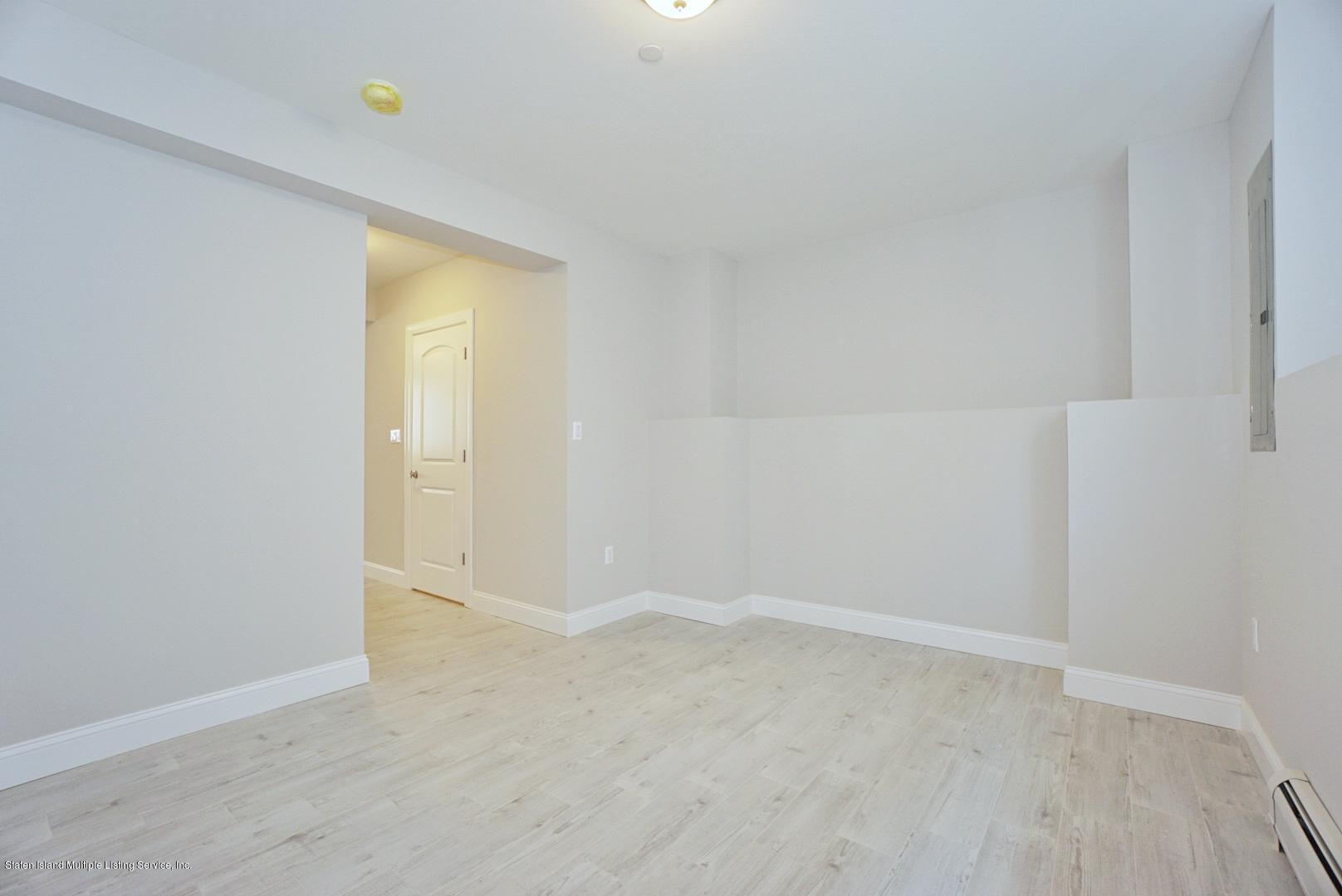 Single Family - Detached 170 Fairview Avenue  Staten Island, NY 10314, MLS-1126684-54