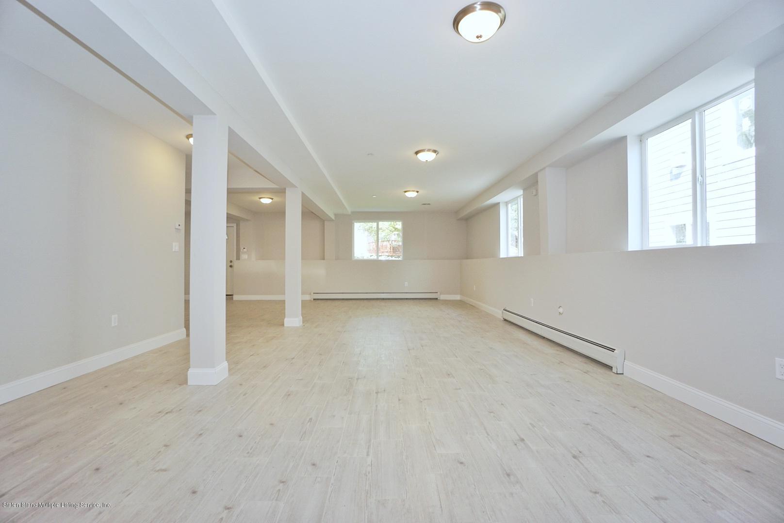 Single Family - Detached 170 Fairview Avenue  Staten Island, NY 10314, MLS-1126684-56