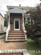 393 Pelton Avenue, Staten Island, NY 10310