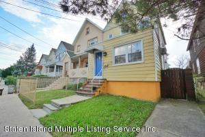 34 Simonson Place, Staten Island, NY 10302