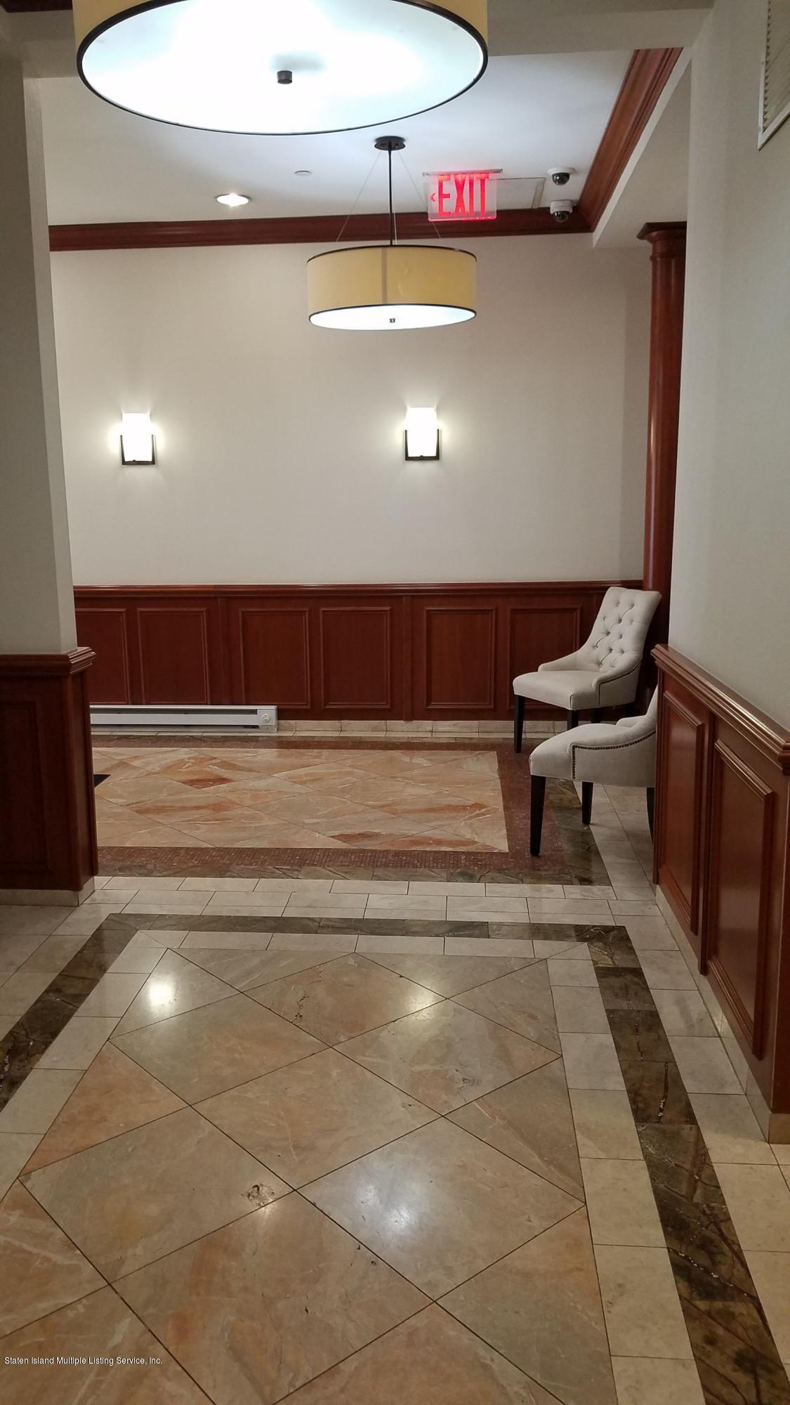 Apartment 155 Bay Street 5j  Staten Island, NY 10301, MLS-1134676-5