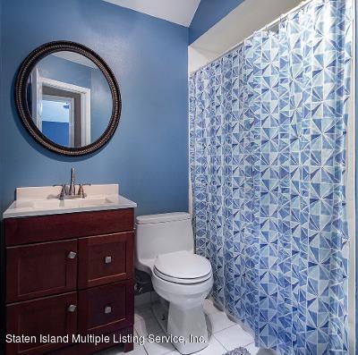 Two Family - Detached 25 Ruxton Avenue  Staten Island, NY 10312, MLS-1140002-26