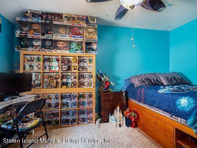 Two Family - Detached 25 Ruxton Avenue  Staten Island, NY 10312, MLS-1140002-25