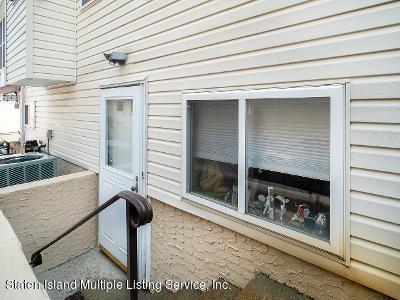 Two Family - Detached 25 Ruxton Avenue  Staten Island, NY 10312, MLS-1140002-35