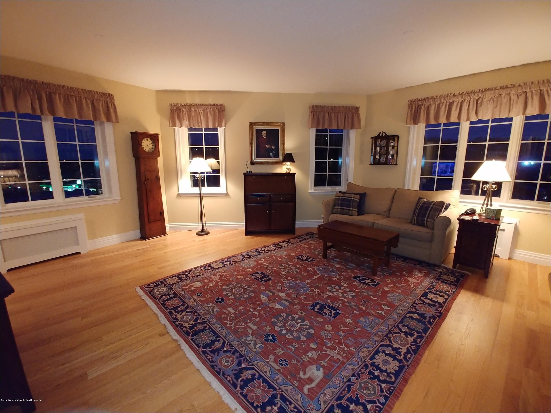 Apartment 155 Bay Street 5j  Staten Island, NY 10301, MLS-1134676-15