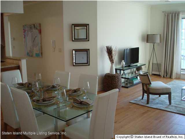 Apartment 155 Bay Street 5j  Staten Island, NY 10301, MLS-1134676-8