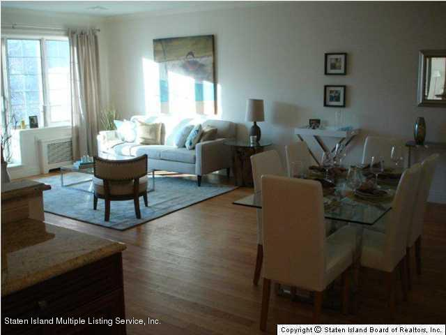 Apartment 155 Bay Street 5j  Staten Island, NY 10301, MLS-1134676-7
