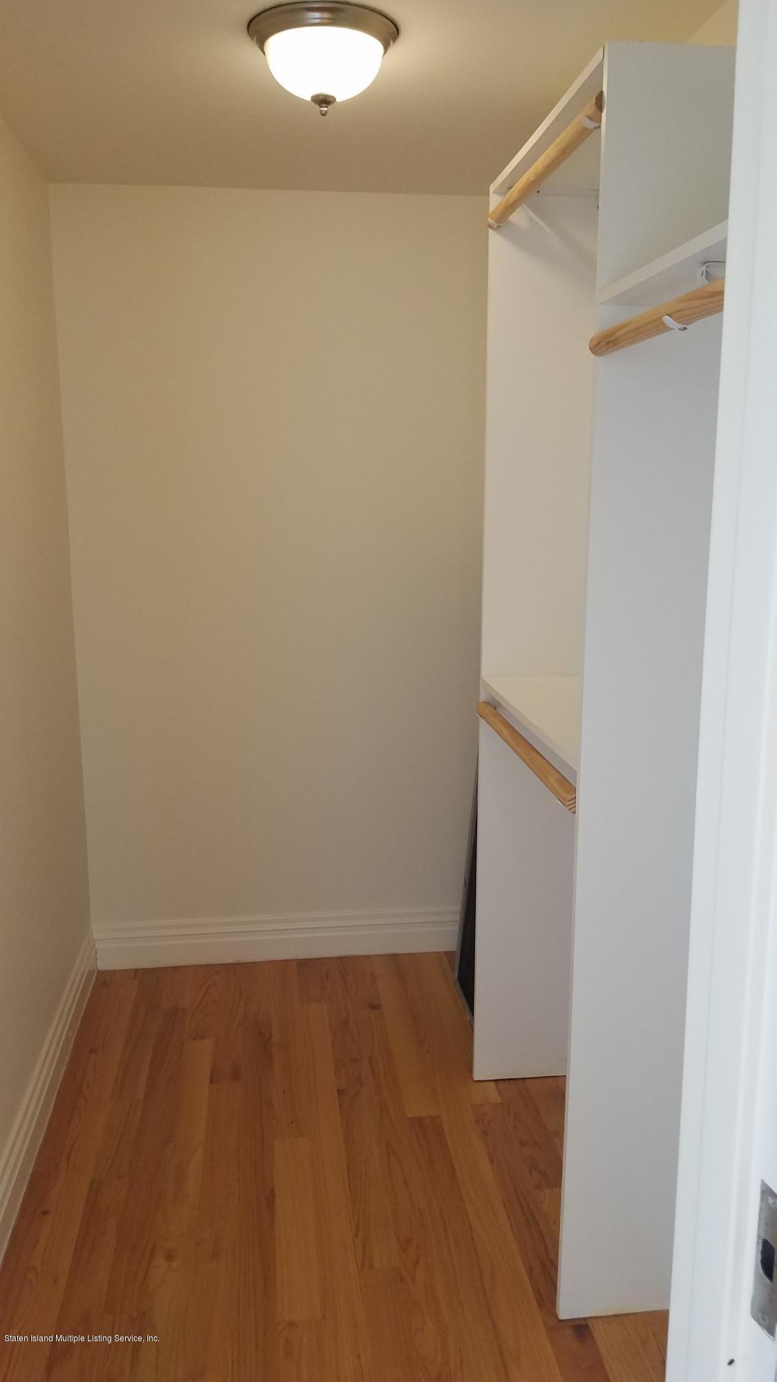 Apartment 155 Bay Street 5j  Staten Island, NY 10301, MLS-1134676-16