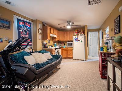 Two Family - Detached 25 Ruxton Avenue  Staten Island, NY 10312, MLS-1140002-31