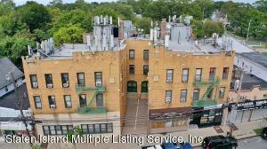 239-241 Main Street, Staten Island, NY 10307
