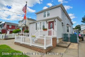7 Cascade Street, Staten Island, NY 10306