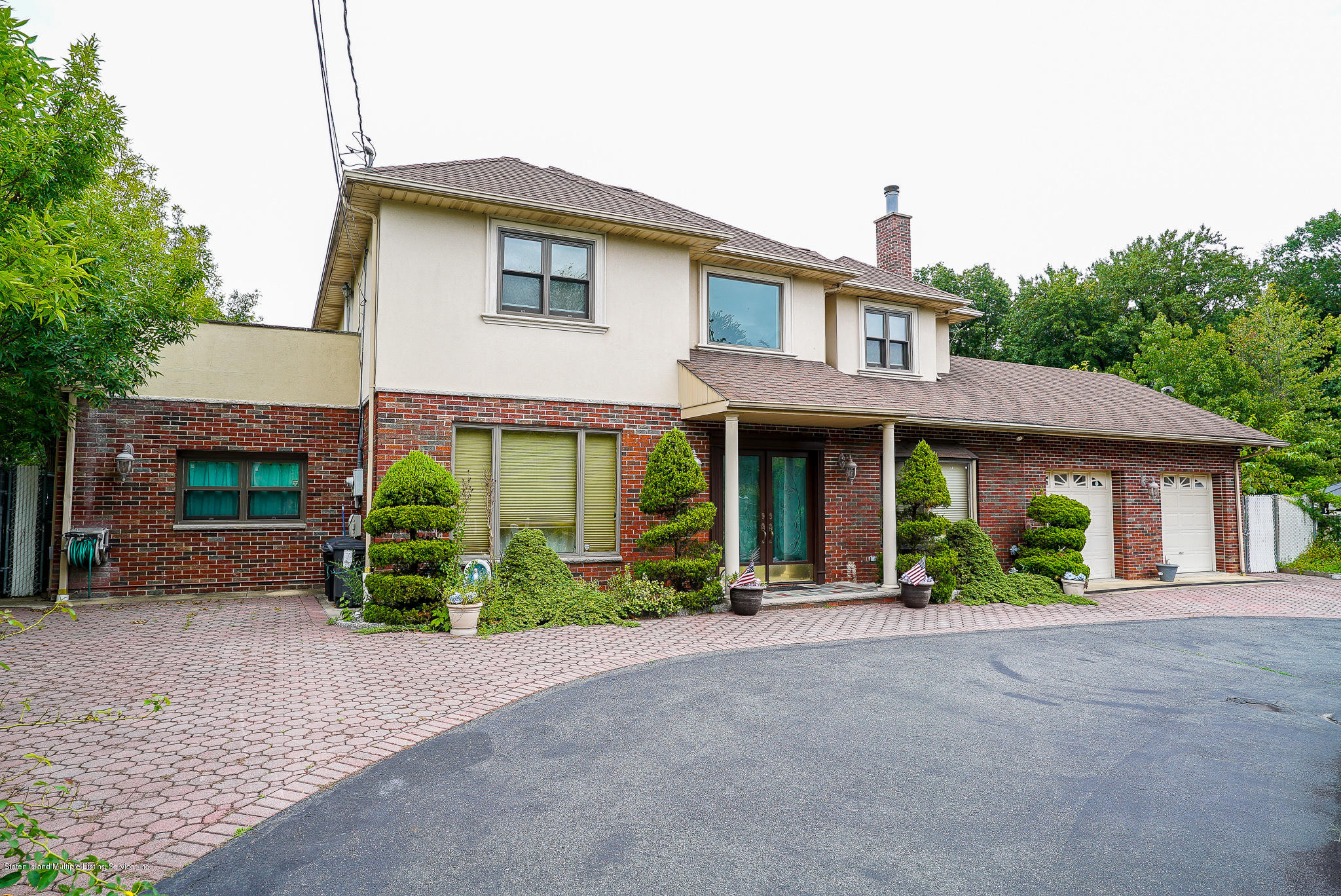Single Family - Detached 81 Sharrotts Road  Staten Island, NY 10309, MLS-1140126-3