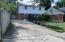 154 Shafter Avenue, Staten Island, NY 10308
