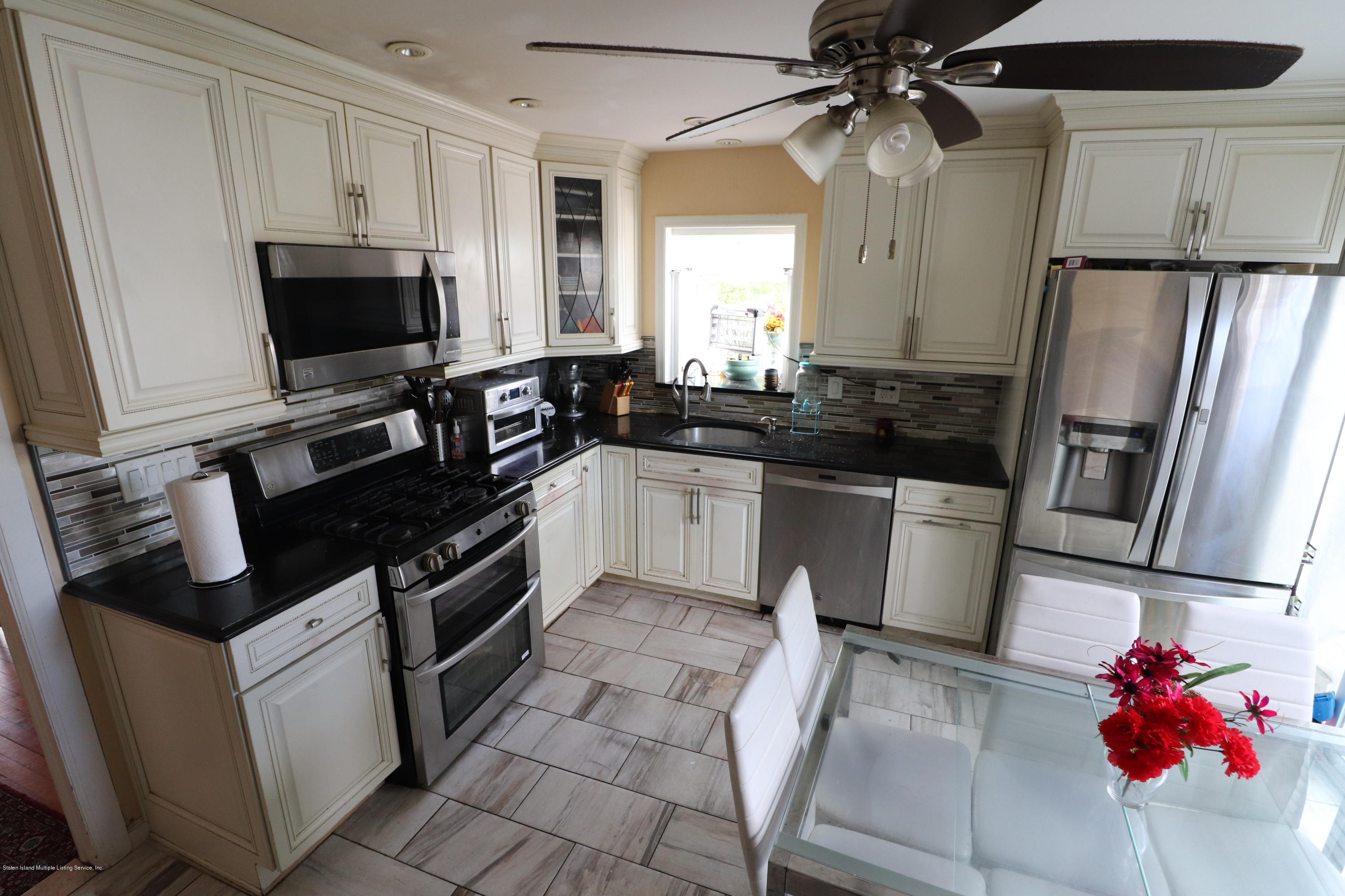 Single Family - Semi-Attached 309 Bedford Avenue  Staten Island, NY 10306, MLS-1140140-5