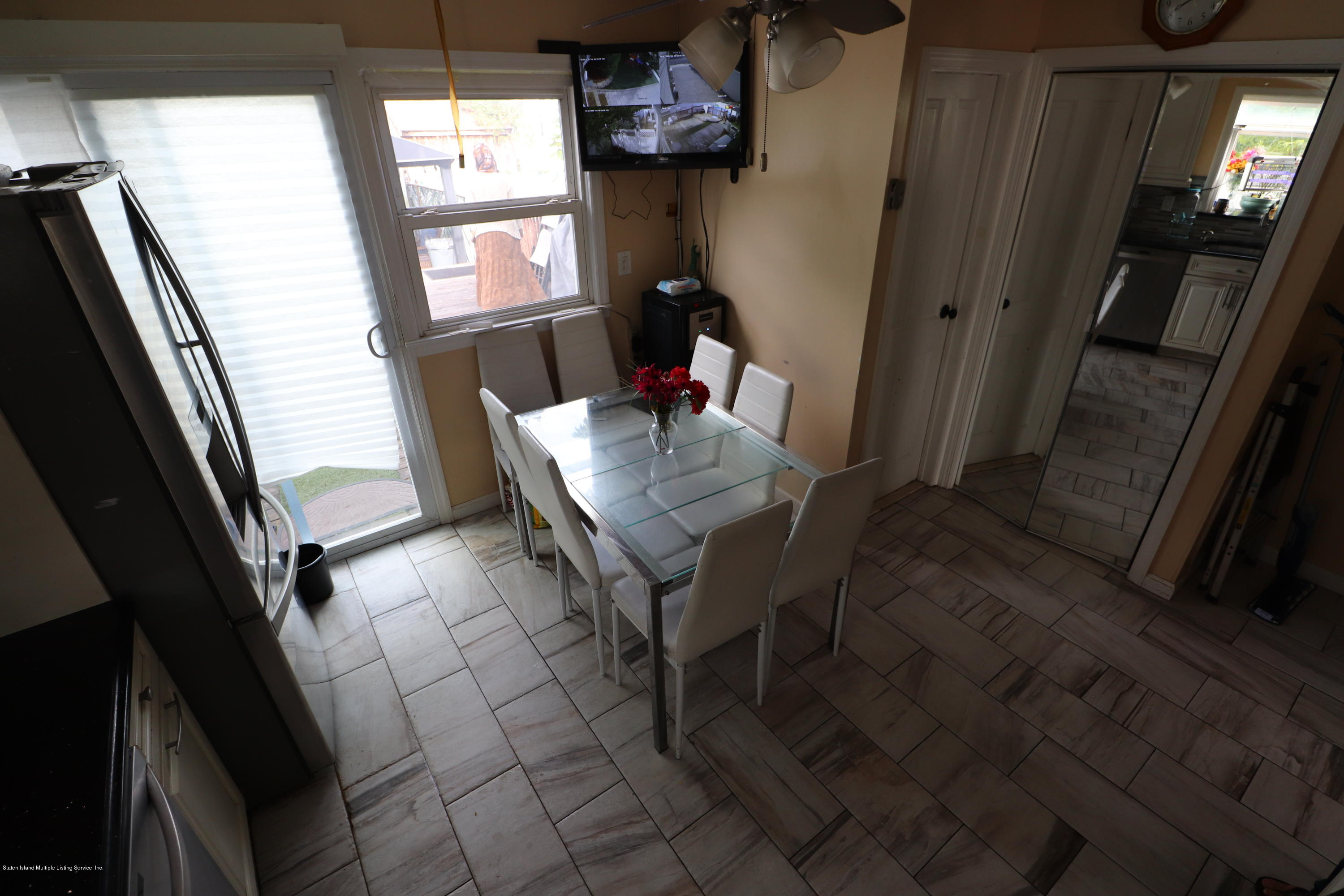 Single Family - Semi-Attached 309 Bedford Avenue  Staten Island, NY 10306, MLS-1140140-6