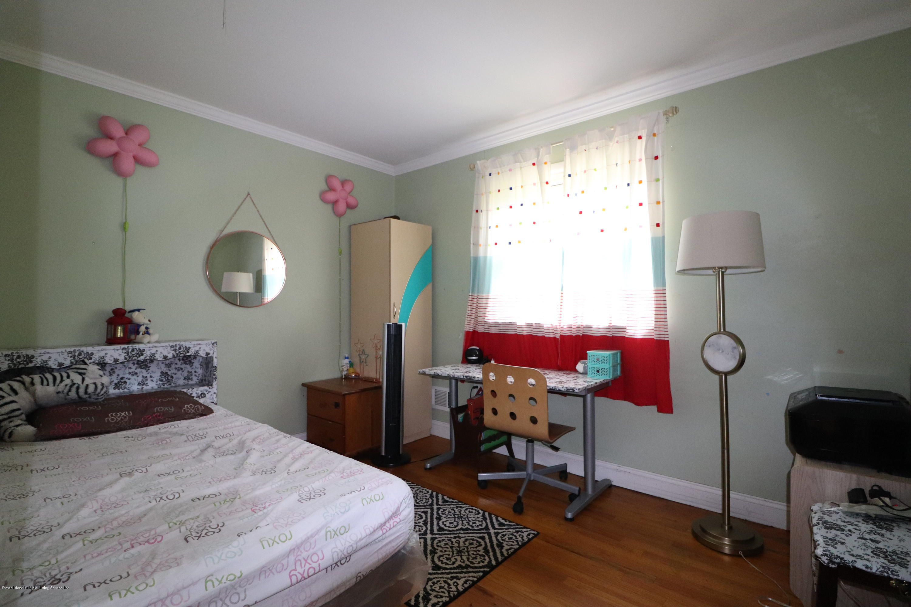 Single Family - Semi-Attached 309 Bedford Avenue  Staten Island, NY 10306, MLS-1140140-14