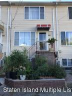 43 Greenfield Court, Staten Island, NY 10304