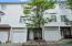 89 Aspen Knolls Way, Staten Island, NY 10312
