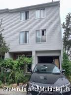 107 Ilyssa Way, Staten Island, NY 10312