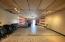 1st Floor, Commercial Unit 1