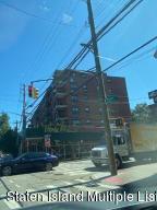 145 Lincoln Avenue, 7p, Staten Island, NY 10306