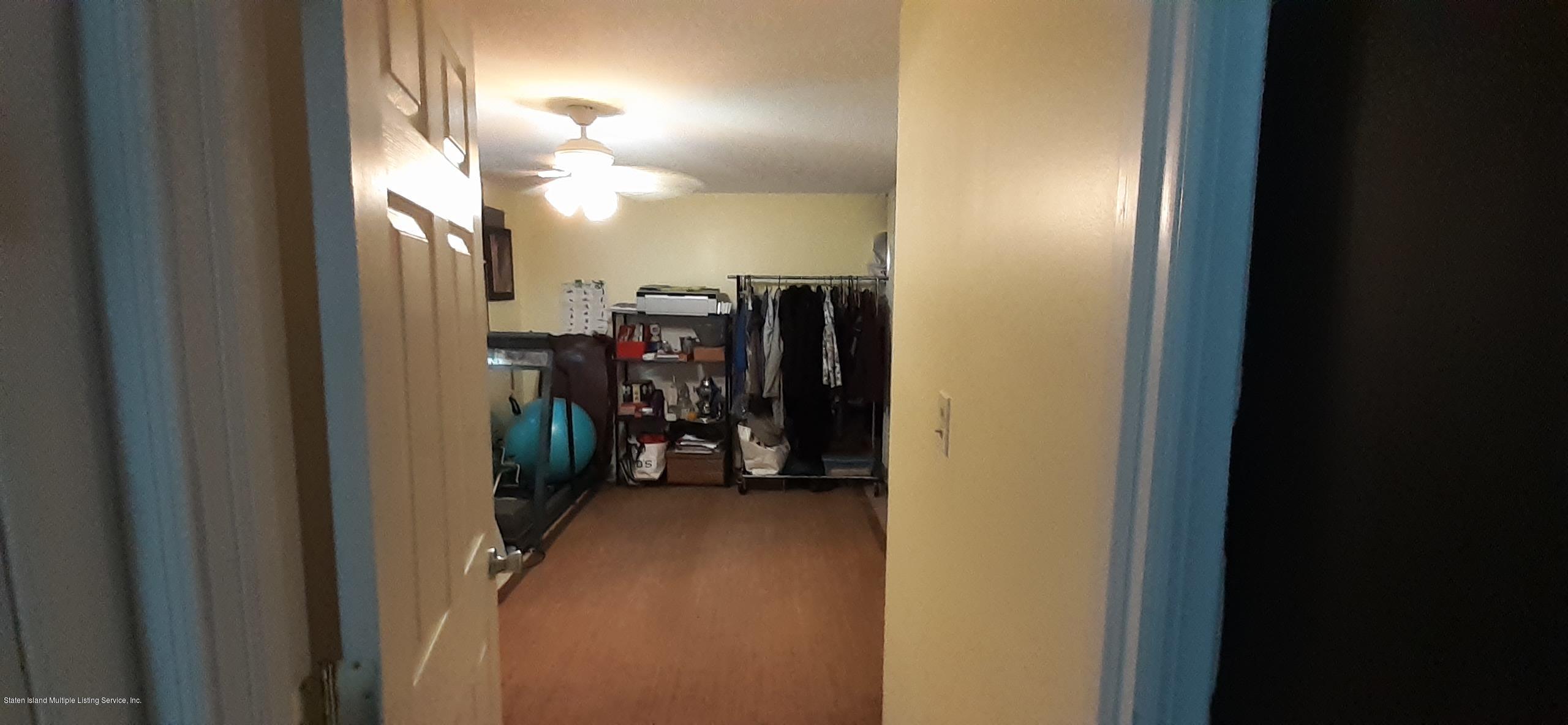Single Family - Semi-Attached 523 Mason Avenue  Staten Island, NY 10305, MLS-1140258-22