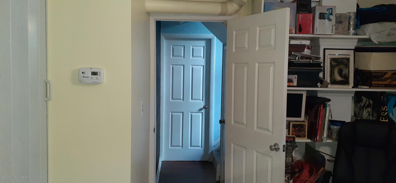 Single Family - Semi-Attached 523 Mason Avenue  Staten Island, NY 10305, MLS-1140258-21