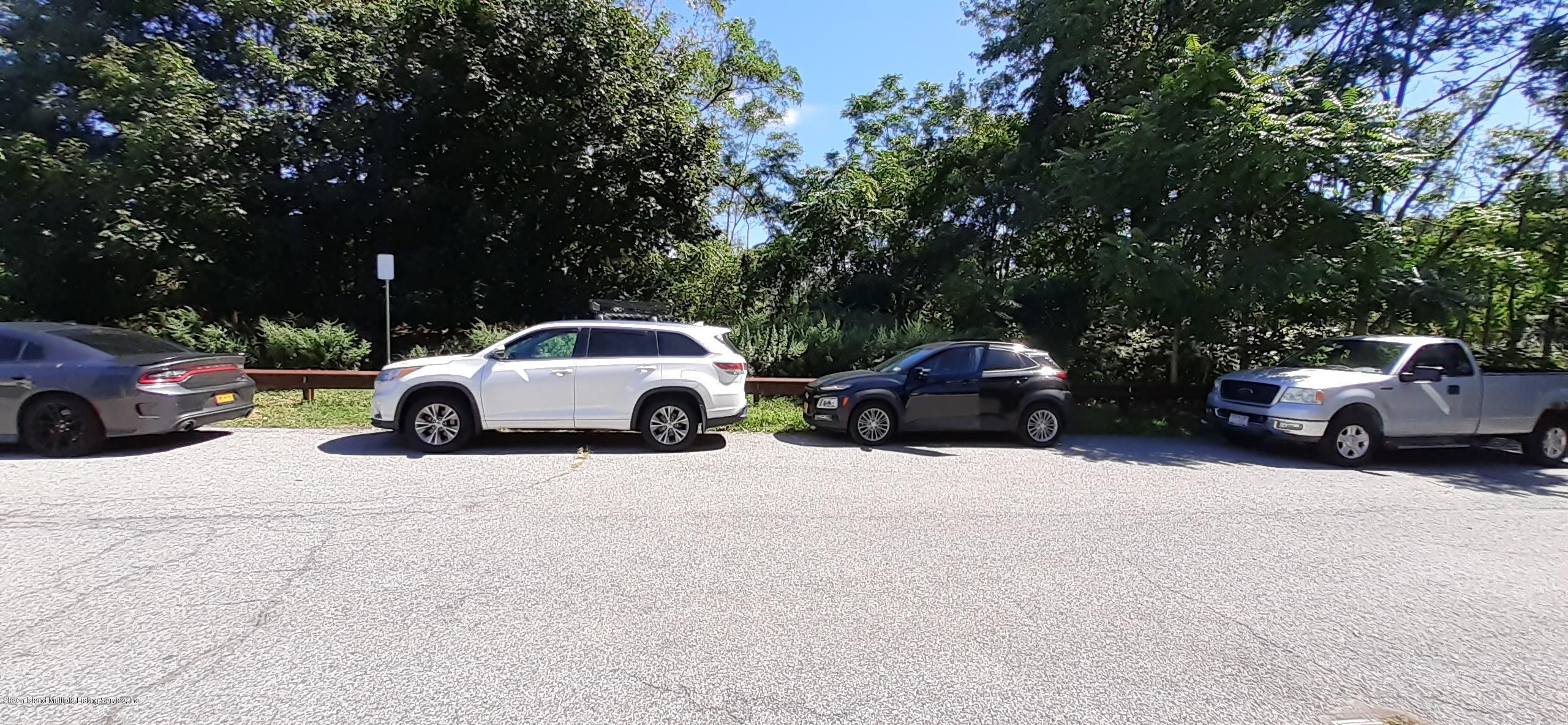 Single Family - Semi-Attached 523 Mason Avenue  Staten Island, NY 10305, MLS-1140258-23