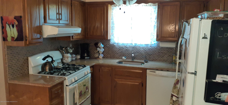 Single Family - Semi-Attached 523 Mason Avenue  Staten Island, NY 10305, MLS-1140258-5