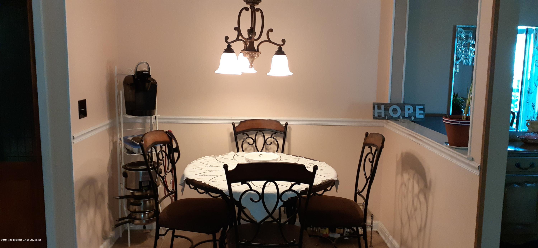 Single Family - Semi-Attached 523 Mason Avenue  Staten Island, NY 10305, MLS-1140258-4