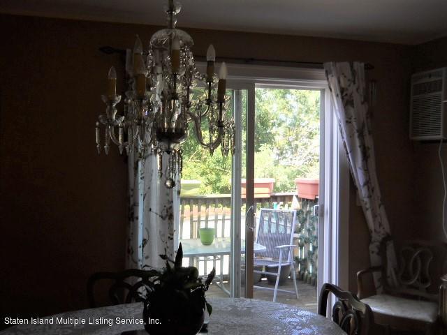Single Family - Semi-Attached 523 Mason Avenue  Staten Island, NY 10305, MLS-1140258-7