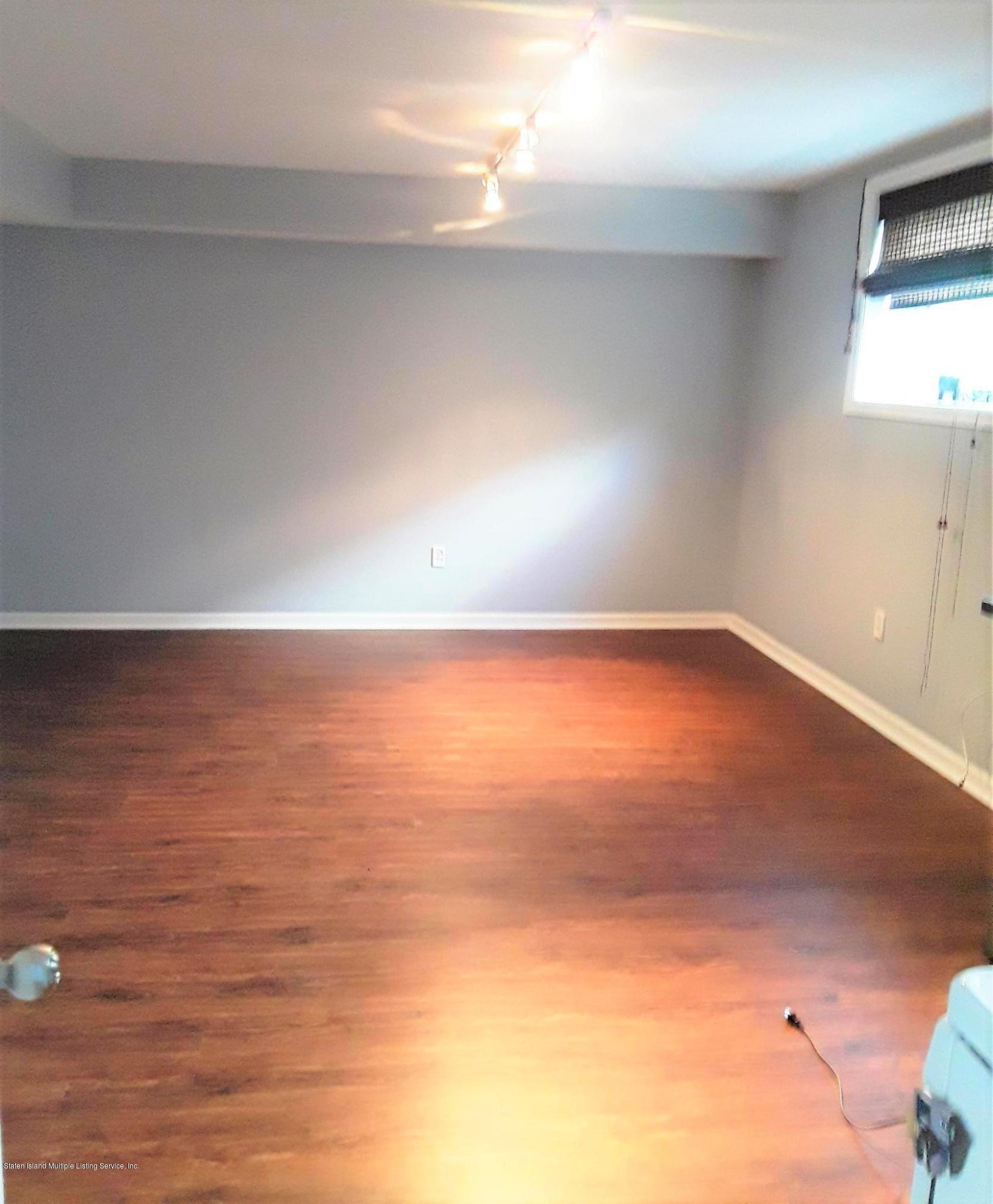 Single Family - Semi-Attached 523 Mason Avenue  Staten Island, NY 10305, MLS-1140258-18