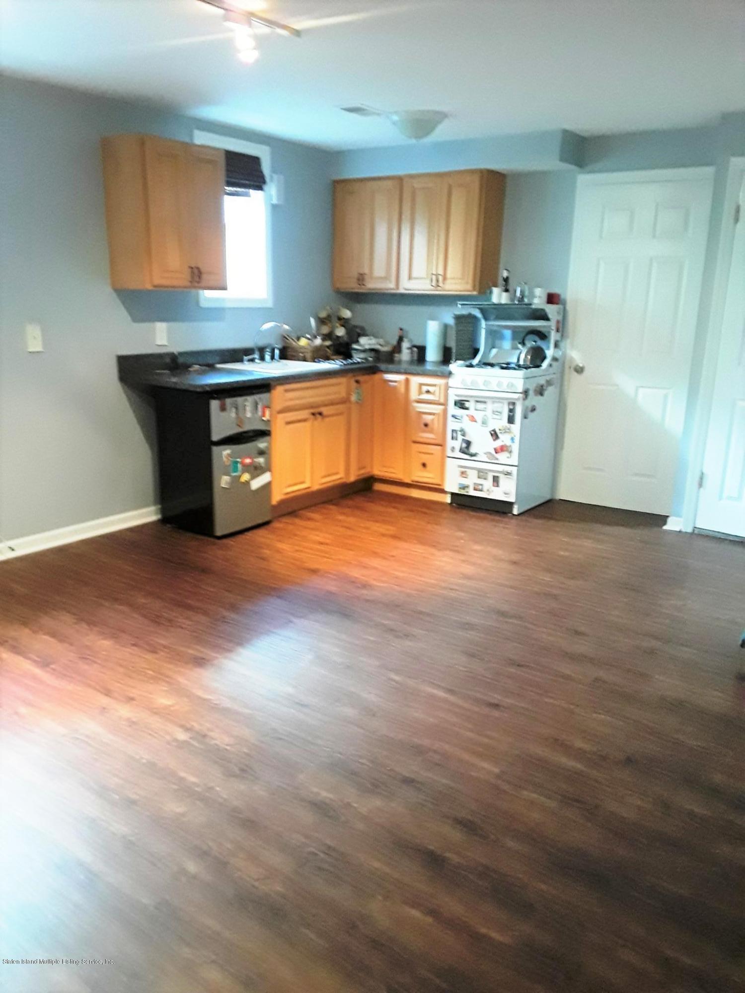 Single Family - Semi-Attached 523 Mason Avenue  Staten Island, NY 10305, MLS-1140258-19
