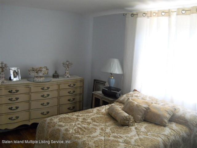 Single Family - Semi-Attached 523 Mason Avenue  Staten Island, NY 10305, MLS-1140258-13