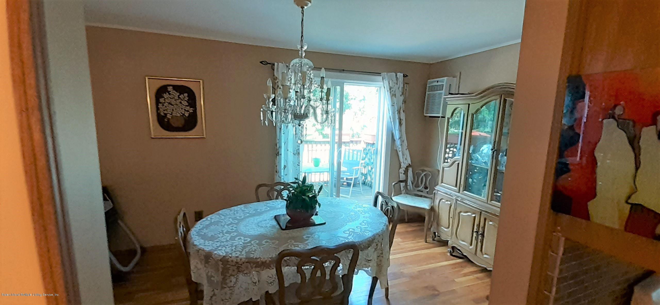 Single Family - Semi-Attached 523 Mason Avenue  Staten Island, NY 10305, MLS-1140258-6