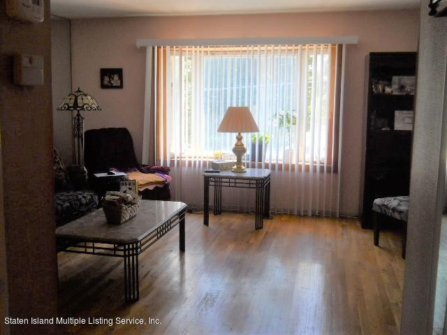 Single Family - Semi-Attached 523 Mason Avenue  Staten Island, NY 10305, MLS-1140258-9