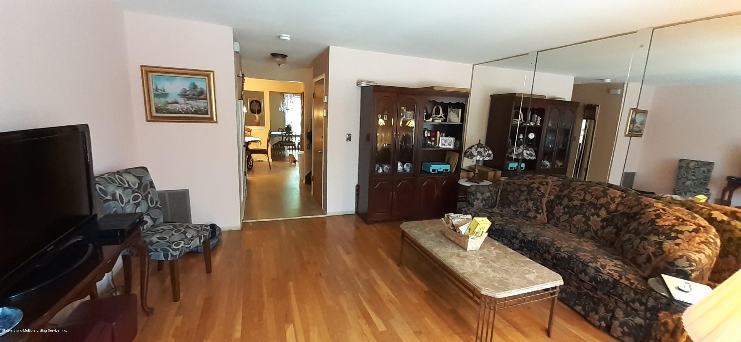 Single Family - Semi-Attached 523 Mason Avenue  Staten Island, NY 10305, MLS-1140258-10
