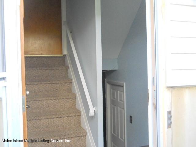 Single Family - Semi-Attached 523 Mason Avenue  Staten Island, NY 10305, MLS-1140258-2