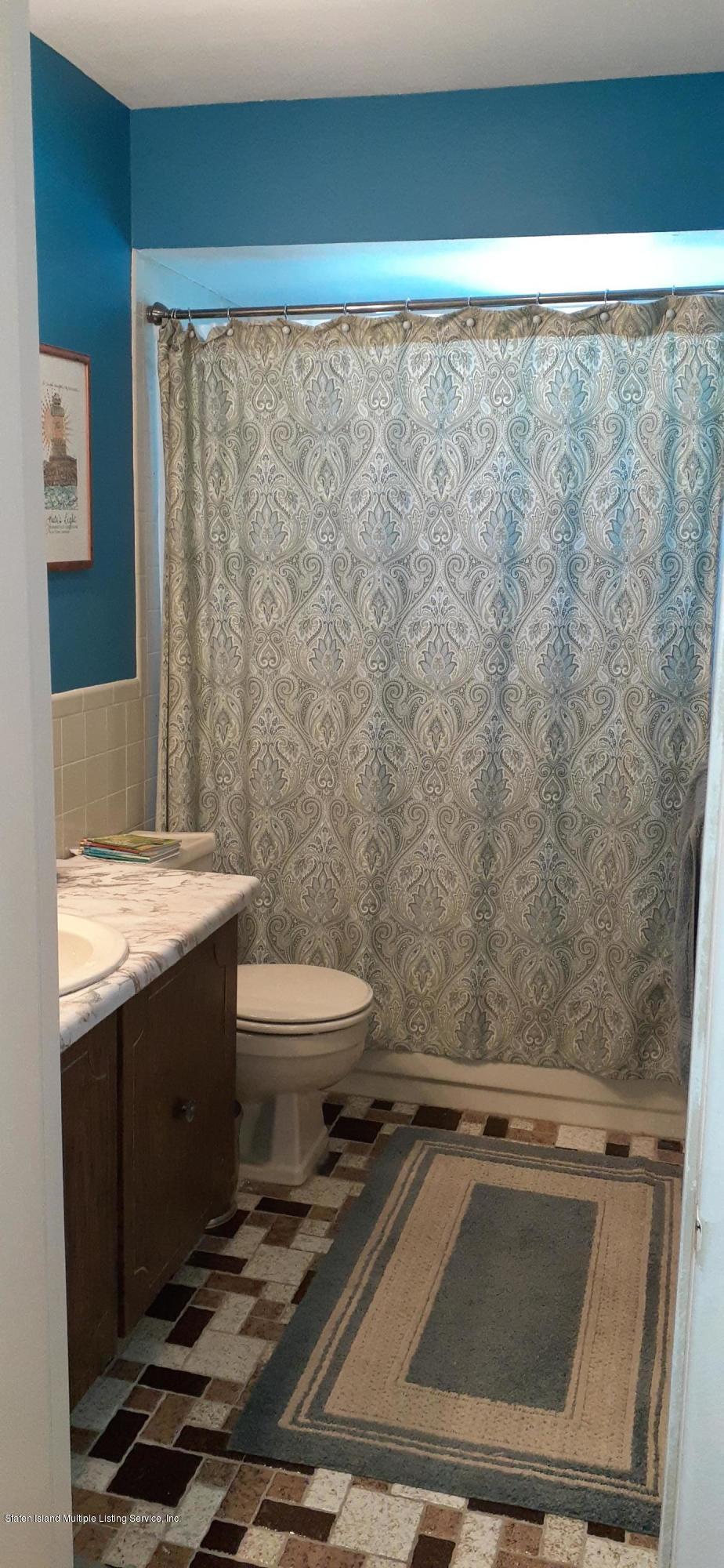 Single Family - Semi-Attached 523 Mason Avenue  Staten Island, NY 10305, MLS-1140258-16