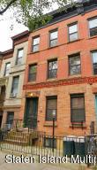 582 11 Street, Brooklyn, NY 11215