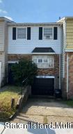 86 Birch Road, Staten Island, NY 10303